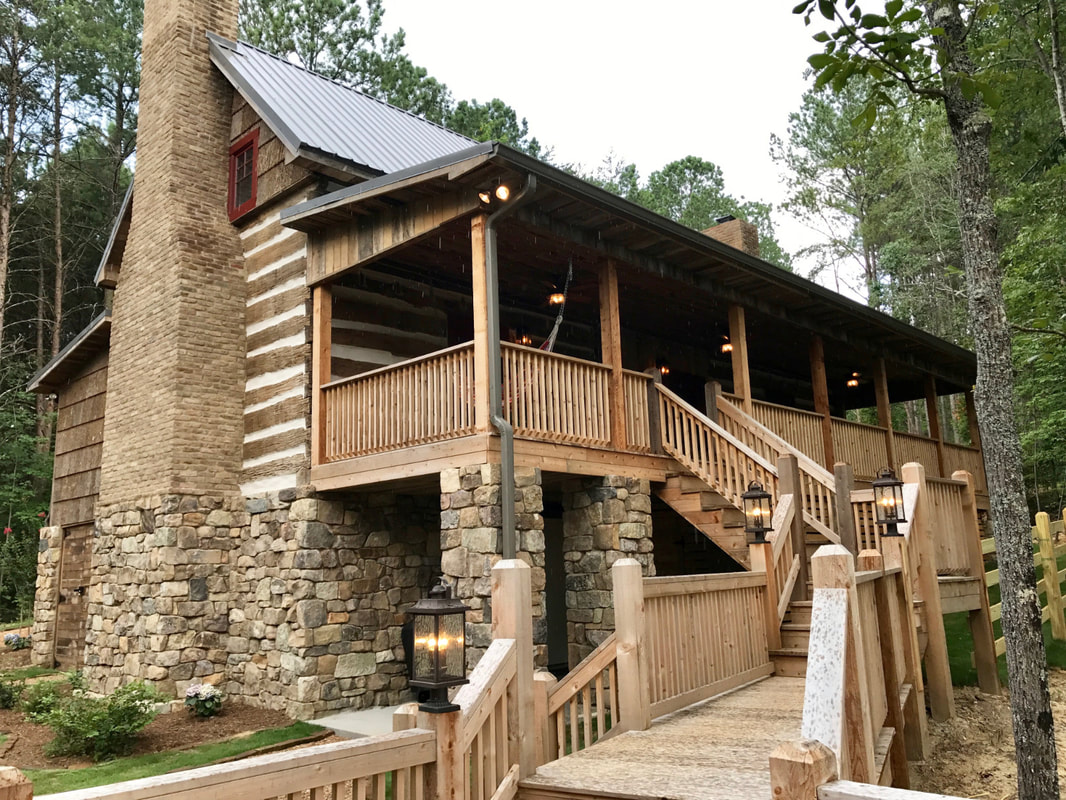 lake pine mountain on cabins in alabama lovie lovies about s drive the home